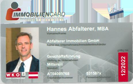 abfalterer-Hannes-Immobilien